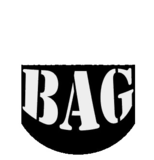 Hand Bag, Handbag Manufacturer, Custom Bags | HEHELE Handbags